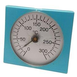 Pebeo - Fırın Termometresi (1)