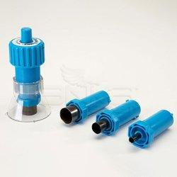 FoamWerks - FoamWerks Strafor Kesme Aleti-Foamboard Hole Drill-WD 8011 (1)