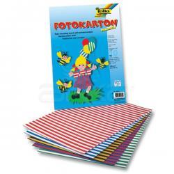 Folia - Folia Fotokarton 50x70cm (1)