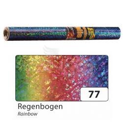 Folia - Folia Paper Bringmann Hologram Yapışkanlı Folyo 40cmx5m (1)