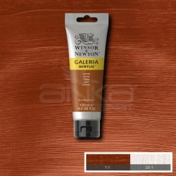 Galeria - Galeria 120ml Akrilik Boya No:214 Copper
