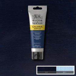 Galeria - Galeria 120ml Akrilik Boya No:541 Prussian Blue Hue