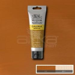 Galeria - Galeria 120ml Akrilik Boya No:553 Raw Sienna Opaque