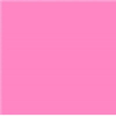 Glaze 3D Glossy Ink Jel Kalem Pink