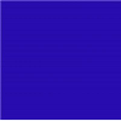 Glaze 3D Glossy Ink Jel Kalem Royal Blue