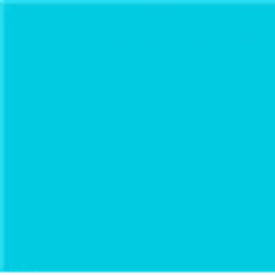 Glaze 3D Glossy Ink Jel Kalem Turquoise