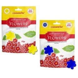 Goodwin - Goodwin Çiçek Kili (1)