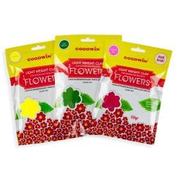 Goodwin Çiçek Kili - Thumbnail