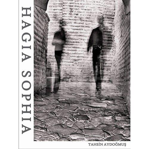 Hagia Sophia - Tahsin Aydoğmuş