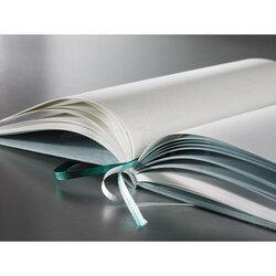 Hahnemühle 1584 Notebook A5 90g 100 Yaprak - Thumbnail