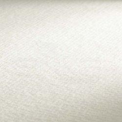 Hahnemühle - Hahnemühle Britannia Sulu Boya Blokları Rough 300g 12 Yaprak 24x32cm (1)