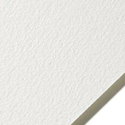 Hahnemühle - Hahnemühle Gravür Kağıdı Beyaz Mat-Tabaka 300g 78x106cm 10lu Kod:10105735 (1)