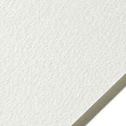 Hahnemühle - Hahnemühle Gravür Kağıdı Beyaz Mat-Tabaka 350g 78x106cm 10lu Kod:10105740 (1)