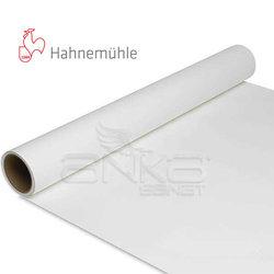 Hahnemühle - Hahnemühle Gravür Kağıdı Rulo Beyaz Mat 350g 1.24x20 metre Kod:10105797 (1)
