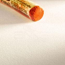 Hahnemühle - Hahnemühle Ingres Pastel Defteri 100g 24x31cm 20 Yaprak Beyaz (1)