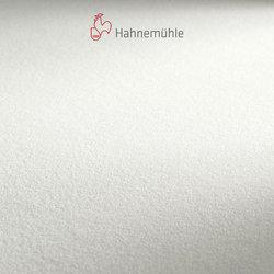 Hahnemühle - Hahnemühle Pastell Velour Blok 10 Yaprak 260 g (1)