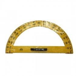 Hatas - Hatas Sınıf Iletkisi (Minkale) Plastik 40cm