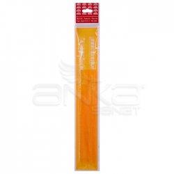 Hatas - Hatas Teknik Resim Yazı Seti Şablonu 3-5-7-10mm 02250