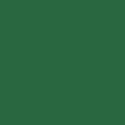 Identi Pen Çift Uçlu Kalem Green