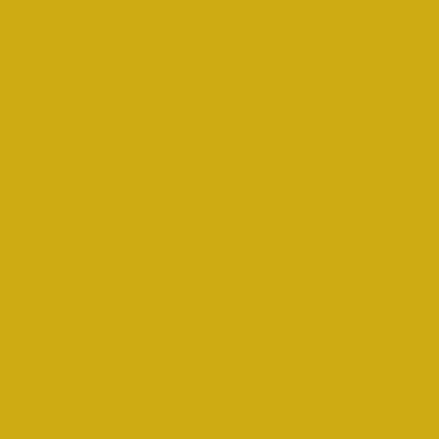 Identi Pen Çift Uçlu Kalem Yellow - YELLOW