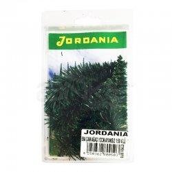 Jordania Çam Ağacı Maketi Ayaksız 12cm 1/50 4lü Kod:59A - Thumbnail