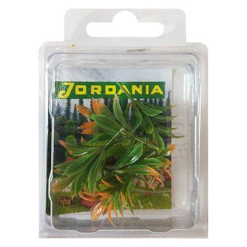 Jordania Çiçek Maketi 4cm 5li FLA1