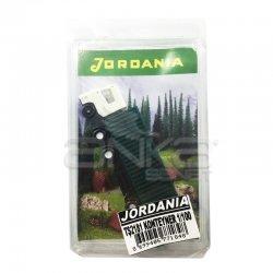 Jordania Maket Konteyner 1/100 TŞ2181 - Thumbnail