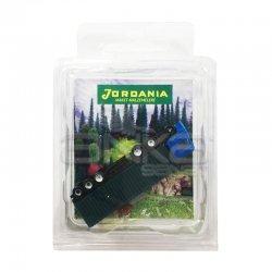 Jordania Maket Konteyner 1/200 TŞ2182 - Thumbnail