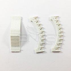 Jordania - Jordania Maket Köprü 1/50 MK18501 (1)