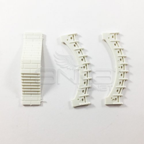 Jordania Maket Köprü 1/50 MK18501