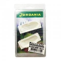 Jordania Maket Küvet 1/25 2li BFJ125-01 - Thumbnail