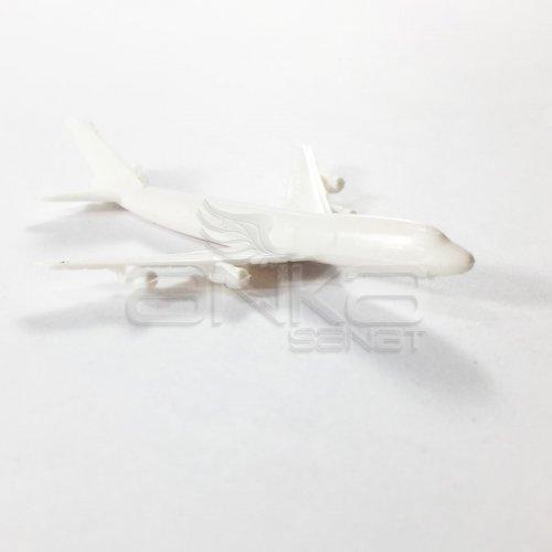 Jordania Maket Uçak 5.5cm TŞU19602