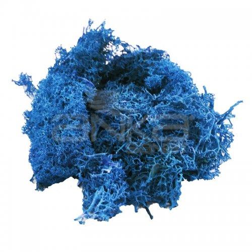 Jordania Zemin Yosunu Maketi 6002 Mavi