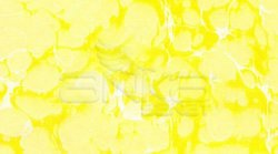 Karin - Karin Ebru Boyası Ezilmiş 203 Limon Sarı 105cc