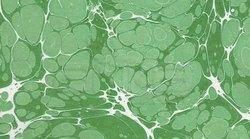 Karin - Karin Ebru Boyası Ezilmiş 504 Jade Yeşili 105cc