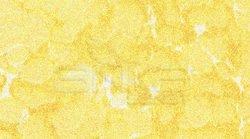 Karin - Karin Ebru Boyası Ezilmiş 806 Altın 105cc