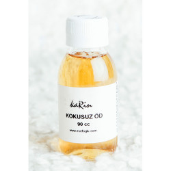 Karin - Karin Öd (Kokusuz) 90cc