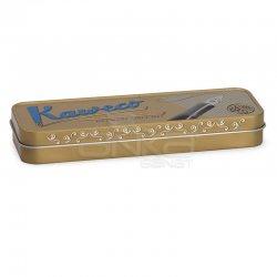 Kaweco - Kaweco Klasik Special Versatil Kalem 0.7mm Brass 10001387 (1)