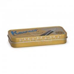 Kaweco - Kaweco Klasik Special Versatil Kalem Alüminyum 10000183 (1)