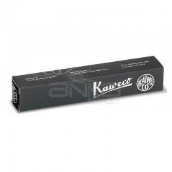 Kaweco - Kaweco Skyline Clutchl Versatil Kalem Siyah 10000780 (1)