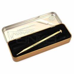 Kaweco Special Versatil Kalem Pirinç 2mm 10001406 - Thumbnail