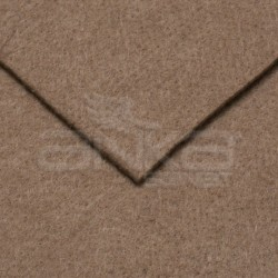 Ponart - Keçe 50x70 3mm Açık Kahverengi No:878