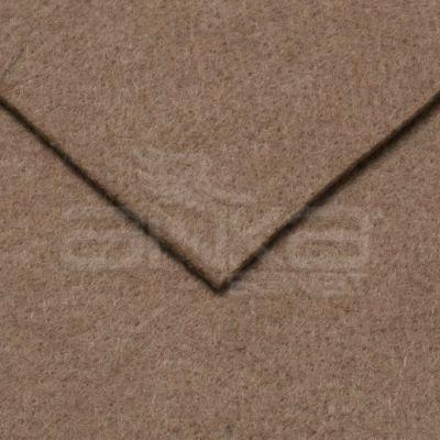 Keçe 50x70 3mm Açık Kahverengi No:878 - 878 Açık Kahverengi