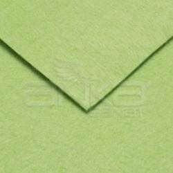 Ponart - Keçe 50x70 3mm Açık Yeşil No:865