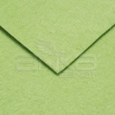Keçe 50x70 3mm Açık Yeşil No:865