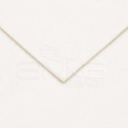 Ponart - Keçe 50x70 3mm Beyaz No:073