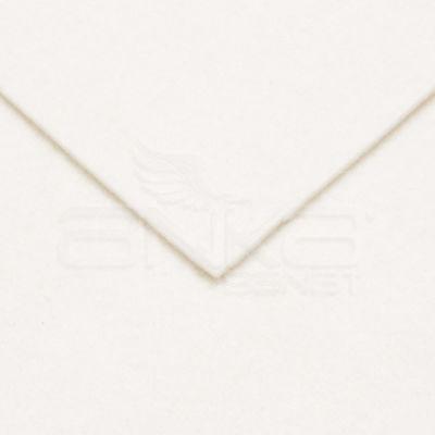 Keçe 50x70 3mm Beyaz No:073 - 073 Beyaz