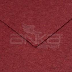 Ponart - Keçe 50x70 3mm Bordo No:834