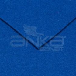 Ponart - Keçe 50x70 3mm Mavi No:855