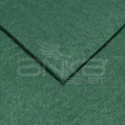 Ponart - Keçe 50x70 3mm Koyu Yeşil No:868